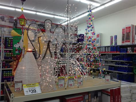 big lots christmas decorations big lots opens at rhode island shopping center a review the brookland bridge