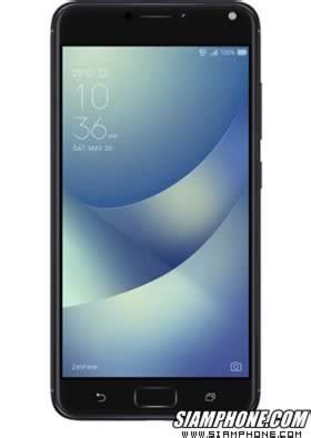 Asus Zenfone 3 5 2inci asus zenfone 4 max zc520kl smartphonedua sim display 5 2