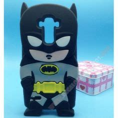 Casing Hp Lg G4 Stylus Batman Beyond 3 Custom Hardcase 1000 images about carcasas divertidas 3d on galaxy note 5 galaxy note and asus zenfone