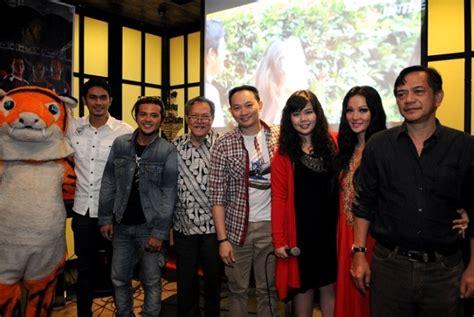 pemain film remaja indonesia hari ini pasti menang kisah timnas indonesia di piala
