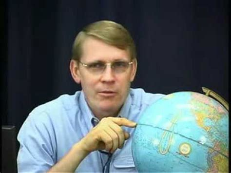 kent hovind dissertation the top 10 quotes from kent hovind s doctoral dissertation