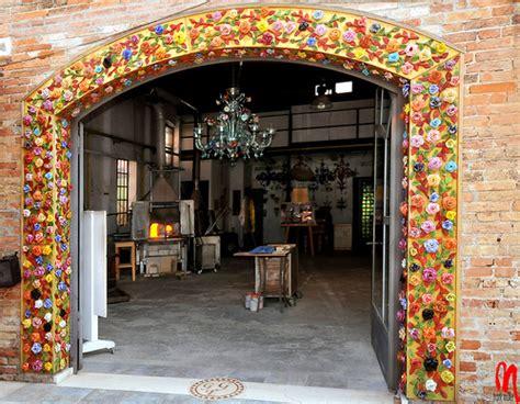 best murano glass factory phot venice murano glass factory 041027 5894 flickr