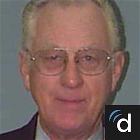 dr. walter larsen, md – portland, or | dermatology