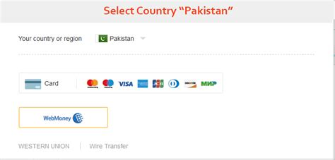 shop from aliexpress in pakistan