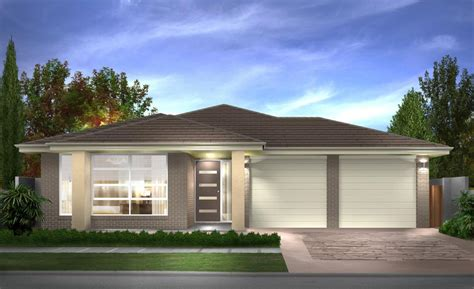 harmony home design harmony allworth homes nsw priceleader for 30 years