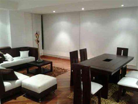 decorart muebles quito vendo juego de sala y comedor modernos precio ganga quito