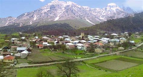 ausbaukosten haus georgien h 228 user in mazeri mestia swanetien kaufen vom