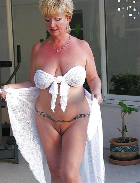 hot granny granny pics slut photo granny slut gaping ass mature
