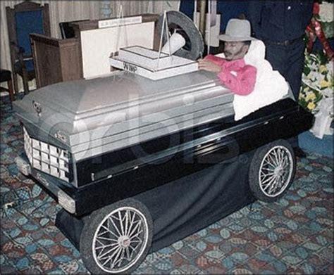Maserati Rick Coffin by His Praetorian Flamboyance Is His Cologne Flukey Stokes