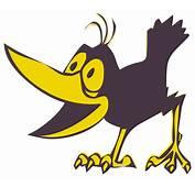 Cute Cartoon PNG Pic  Mart
