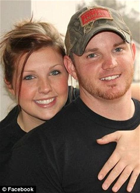 Wedding Cars Quinton by Quinton Charged With Driving Crash That Killed