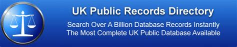 Free Access To Birth Records Uk Employee Screening Access Criminal Records How To Check Employee Background Landlord