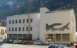 ufficio dello stato civile servizio circondariale dello stato civile di leventina
