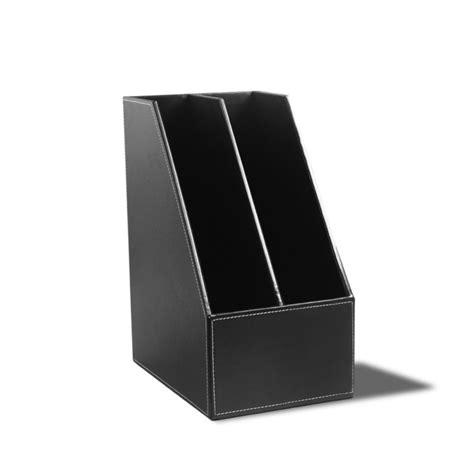 desk filing organizer desk filing organizer cubi adjust a file large leather