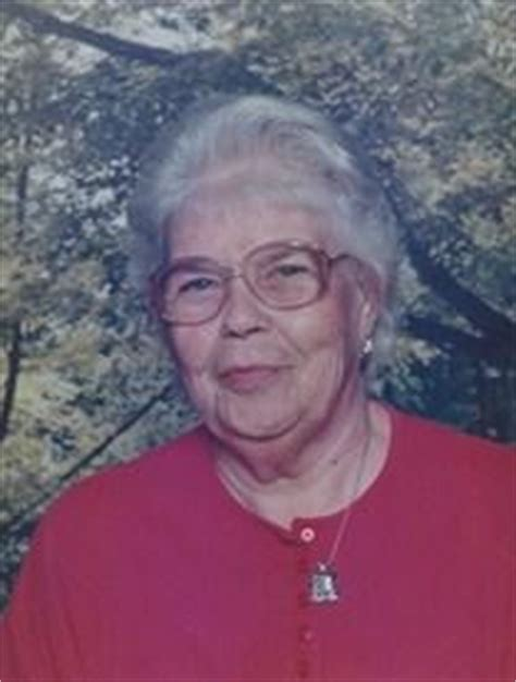 smith obituary johnson funeral home georgiana al