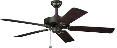 classic ceiling fans kichler traditional classic outdoor ceiling fan