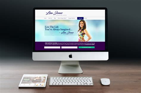 thrive themes exles 3 lead converting network marketing websites built on