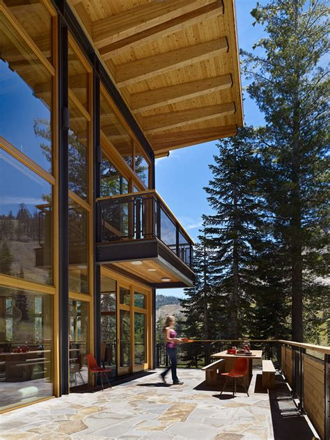 vacation home design trends amazing modern vacation home