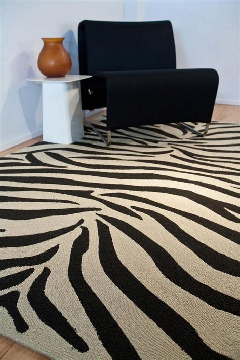 Zebra Print Outdoor Rug Zebra Print Outdoor Rug Best Decor Things