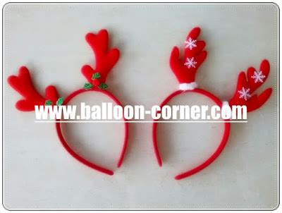 balon printing smile balloon corner