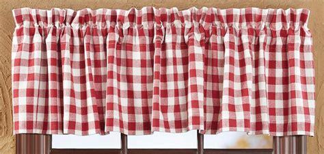 buffalo check curtains red large buffalo check wallpaper wallpapersafari
