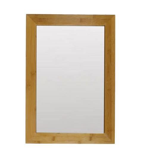 miroir de salle de bain castorama obasinc