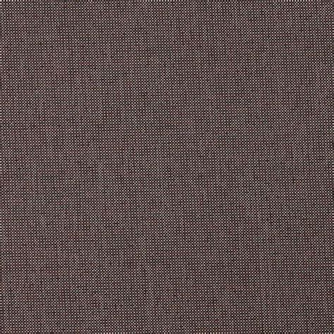 upholstery grade fabric 54 quot quot d111 purple heavy duty commercial and hospitality