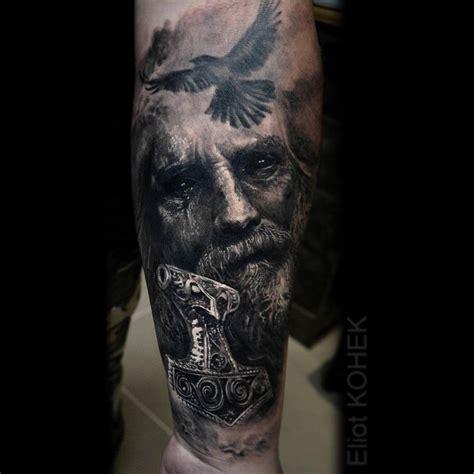 eliot kohek tattoo find the best tattoo artists anywhere