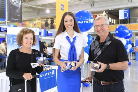 united airlines service united airlines begins seasonal nonstop service between athens and new york gtp