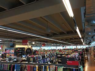 libreria lovat libreria lovat di villorba treviso polaris editore