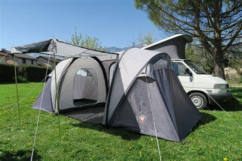 Up Drive Away Awnings by Nla Driveaway Awning Nla Vw Parts