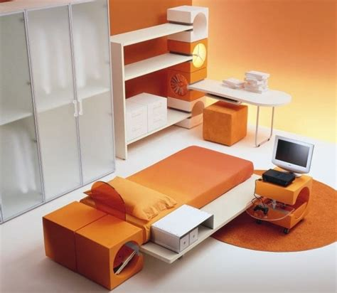 modern toddler furniture 13 cool bedrooms letti singoli collection from di liddo perego digsdigs