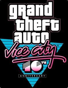 gta vice city genel ozellikler pictures to pin on pinterest grand theft auto vice city hidden packages map grand