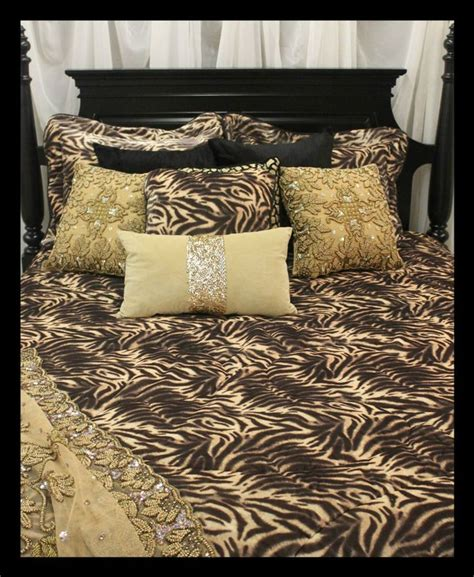 17 best images about bedding on pinterest king queen
