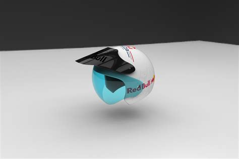 helmet design in solidworks helmet design step iges 3d cad model grabcad