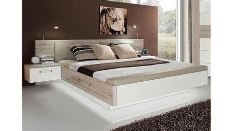 günstige matratzen 120x200 farbe f 252 r schlafzimmer