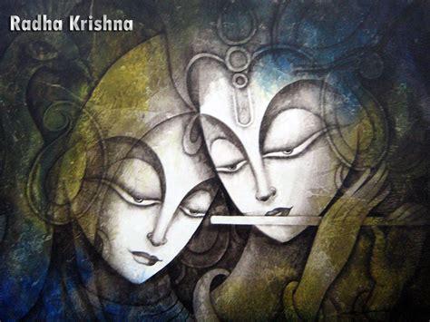 3d wallpaper radha krishna free god wallpaper free radha krishna 3d wallpapers