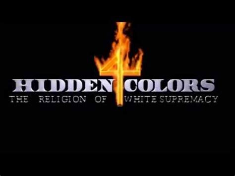 colors 2 documentary colors 4 documentary