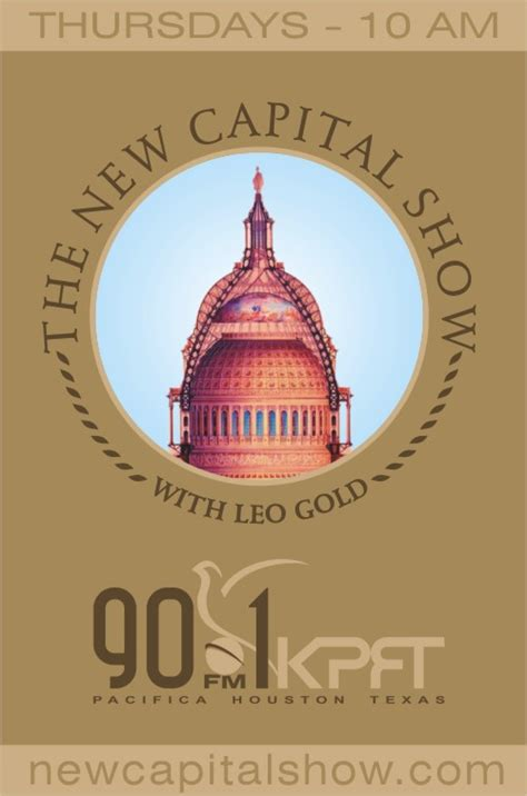 burn your a manifesto for the average averse books the new capital show leo gold talk radio home