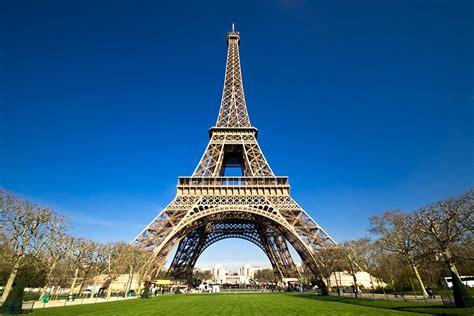 images of paris 643492 paris wallpaper download hd 643492 paris