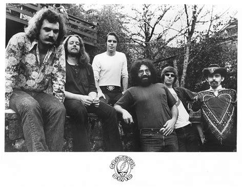 Utah House by Grateful Dead I Think October 1971 Flickr Photo Sharing