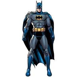 batman cartoon style picture batman cartoon style wallpaper