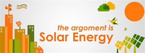solar panels for green energy and hvac system tips and