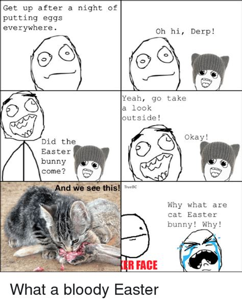 cat rage room 25 best memes about cats rage comics and yeah cats rage comics and yeah memes