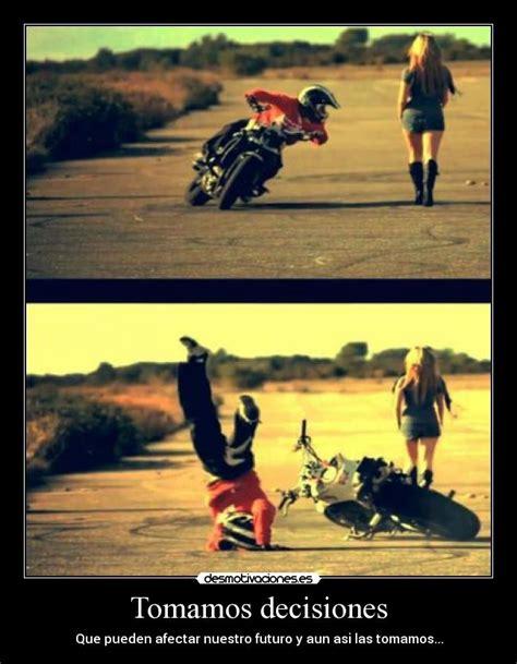 imagenes de stunt love im 225 genes y carteles de motocicleta desmotivaciones