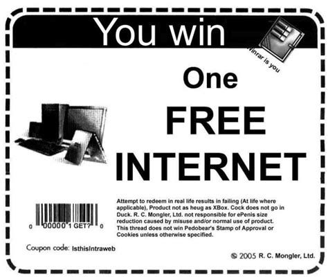Free Memes Online - you win the internet know your meme