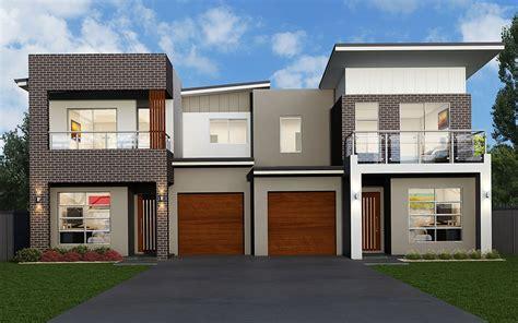 Permalink to Duplex Designs