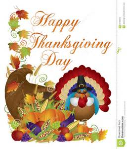 what day is thanksgiving on this year happy thanksgiving day images pictures thanksgiving day