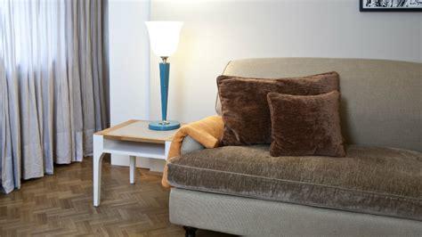 divano marrone dalani divano marrone fascino intramontabile