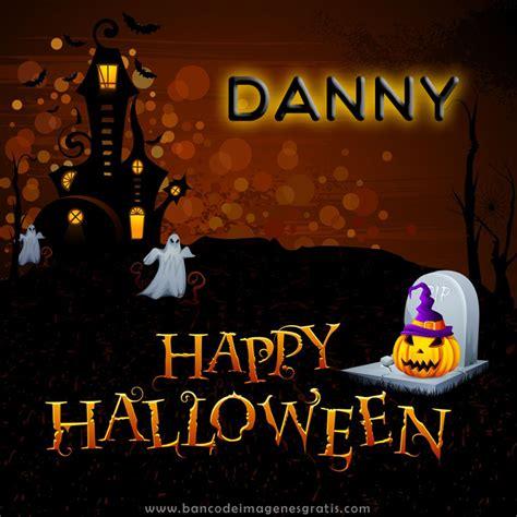 imagenes de halloween con nombres banco de im 193 genes happy halloween postales con calabazas